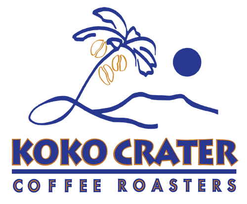 Koko Crater Coffee Roasters